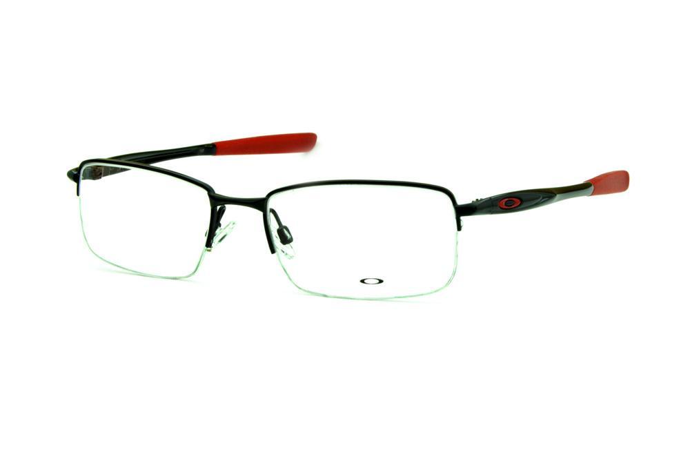 oculos oakley de grau. Armação ... 986985c9b1
