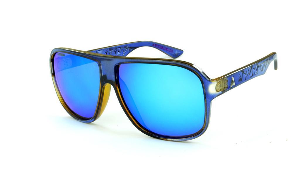 Óculos absurda calixto azul café lente espelhada jpg 1000x665 Fotos oculos  absurda d4f900ab96
