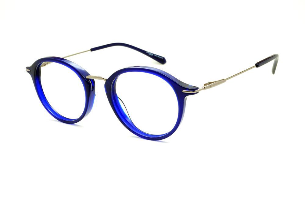 Tag  Oculos De Grau Feminino 2017 Ana Hickmann a1e0c78b0a
