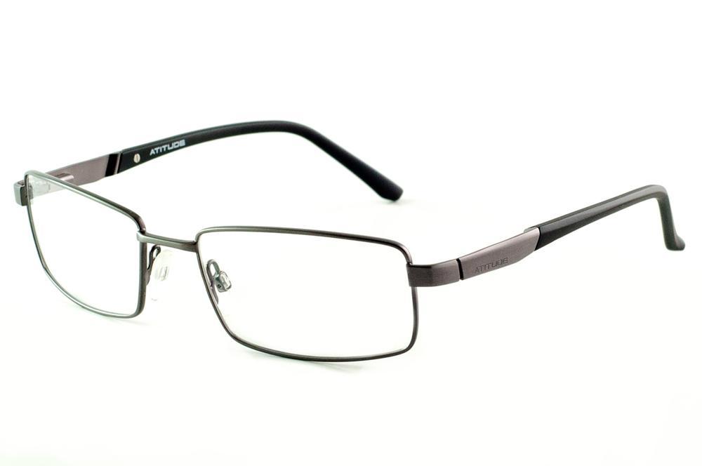 418376c3d0418 Oculos Metal