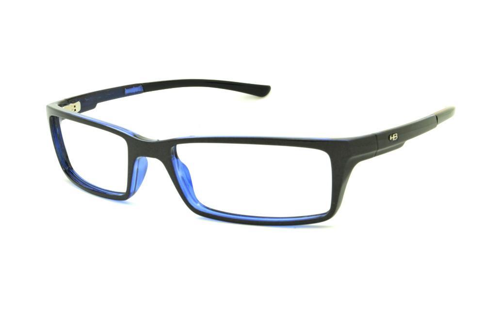 7192f3815b1c9 Tag  Armação Oculos De Grau Masculino Hb