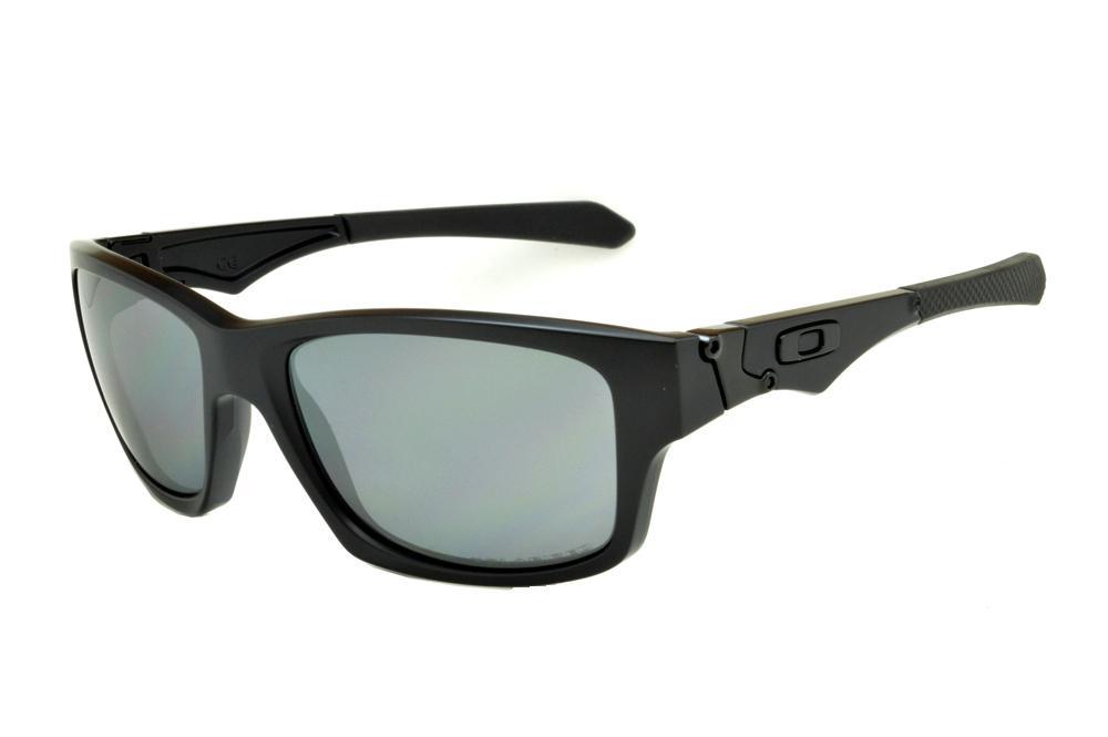 8fd8eebf993da Óculos Oakley OO9135 Jupiter Squared POLARIZADO preto